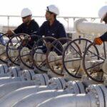 ژاپن خرید نفت از ایران را قطع میکند