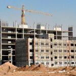 ۵۰ درصد صنایع به ویژه در حوزه ساختمانی راکد هستند