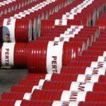 صادرات نفت ایران به کره جنوبی ۲ برابر شد