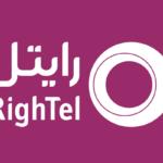 اهداء تندیس جشنواره رتبهبندی شرکتهای تابعه شستا به رایتل