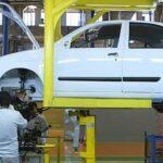 سایپا یک ماهه ۲۶ هزار خودرو به مشتریان تحویل داد