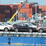 عواقب واردات بی رویه خودرو به کشور