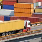 پرداخت دلار به واردات کالاهای غیرضرور متوقف شد