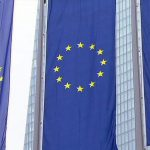 تجارت ۹.۹ میلیارد یورویی ایران و اروپا در ۶ ماه