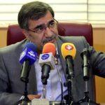 عراقی: به سواپ گاز از ترکمنستان ادامه می دهیم