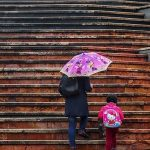 سهشنبه بارانی است/ احتمال سیلاب و آبگرفتگی