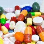 مصرف مداوم مُسکن ها موجب چاقی و بدخوابی می شود