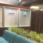 مرکز جامع سلامت نیایش بزودی افتتاح می شود