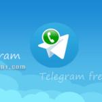 تماس تلفنی رایگان به تلگرام افزوده شد + جزئیات