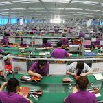 ثبات بازار کار در چین