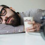 کم خواب ترین و پر خواب ترین مردم جهان + اسامی