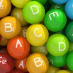 علائم کمبود ویتامین در بدن را بشناسید