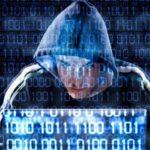 حمله سایبری به نهادهای دولتی کشورهای بزرگ جهان
