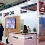 نقش نمایشگاه نفت و گاز در جذب سرمایه گذاری خارجی