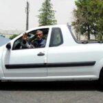 هدیه ایران خودرو به «میرزا آقا»