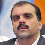 اعتماد مردم به بانکدار ایرانی را نشکنیم