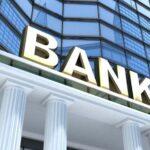 مجمع عمومی ۸ بانک برگزار شد
