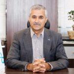 اعطای تسهیلات خرد در راستای حمایت از کالای ایرانی