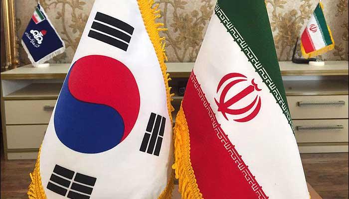 فروش نفت ایران به کرهجنوبی صفر نخواهد شد
