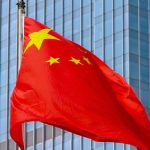 چین: روابط عادی با ایران را ادامه میدهیم