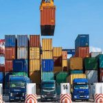 افزایش مناسبات تجاری ایران و اسلواکی