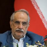 وزیر اقتصاد:اجازه خروج ارز از کشور داده نخواهد شد