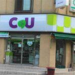افتتاح اولین فروشگاه کره ای در تهران