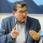 احتمال استیضاح وزیر اقتصاد