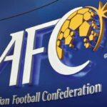 موافقت AFC با درخواست ذوب آهن بعد از سانحه هوایی در ایران