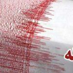 خوزستان ۱۸ بار لرزید