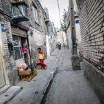 ۵ هزار واحد مسکونی در بافت فرسوده کشور ساخته میشود