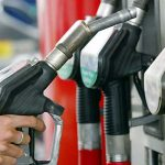 رکورد تاریخی مصرف بنزین در ایران شکست
