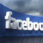 فیس بوک ویدئوها را فیلتر می کند