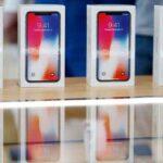 قیمت آیفون جدید از ۲۶ تا ۳۵ میلیون تومان