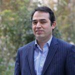 تامین مالی بزرگترین تولید کننده پلی استایرن ایران در بورس