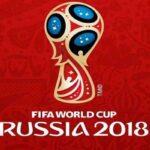 مبارزه روسیه با سوءاستفاده مالی از جام جهانی ۲۰۱۸