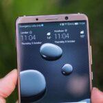 مزایای گوشی های سری Huawei Mate 10