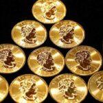 افزایش ۴۰۰ درصدی فروش آنلاین سکه به دنبال سقوط بیت کوین
