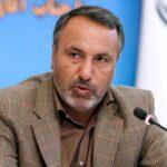 رضایی: وزیر راه از مردم عذرخواهی هم نکرد