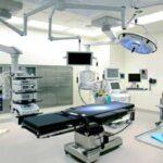 ورود شرکت های تجهیزات پزشکی ژاپن به ایران