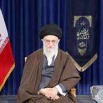 سال ۹۷ سال «حمایت از کالای ایرانی»