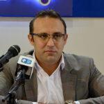فروش اقساطی و اعتباری محصولات ایران خودرو