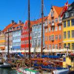 گرانترین و ارزانترین شهرهای دنیا + اسامی