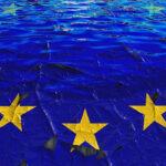 رشد ۲۳ درصدی صادرات ایران به اتحادیه اروپا