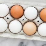 روزی یک تخم مرغ بخورید تا دچار بیماری قلبی نشوید