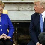 آلمان: کاری می کنیم ایران به «سوئیفت» دسترسی داشته باشد