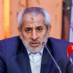 مدیرشرکت نمایندگی تویوتا در ایران دستگیر شد
