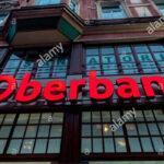 اوبر بانک اتریش در ایران بیمارستان می سازد