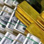 واردات طلا و ارز به کشور هیچ محدودیتی ندارد
