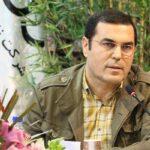 وزارت راه بدهی نفت پاسارگاد را پرداخت کرد